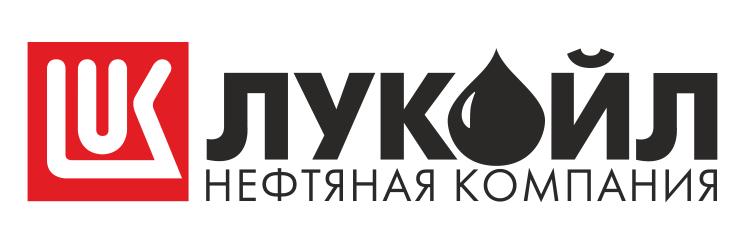 КАТЕРА и ЯХТЫ -- Форум водномоторников