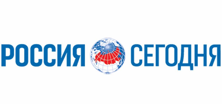 Программа Форум Экология conference point Оператор  Генеральные партнеры
